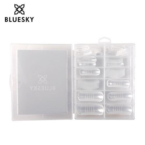 BLUESKY DUAL SYSTEM PARA GUM GEL (100 UNIDADES)