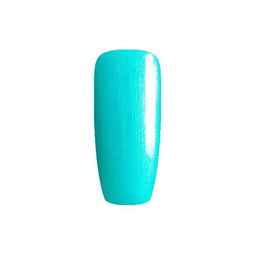 BLUESKY Esmalte Gel 80529 Calipso - Turquesa perlado