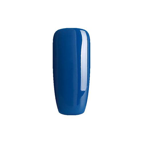 BLUESKY Esmalte Gel 80558 Azul Petróleo