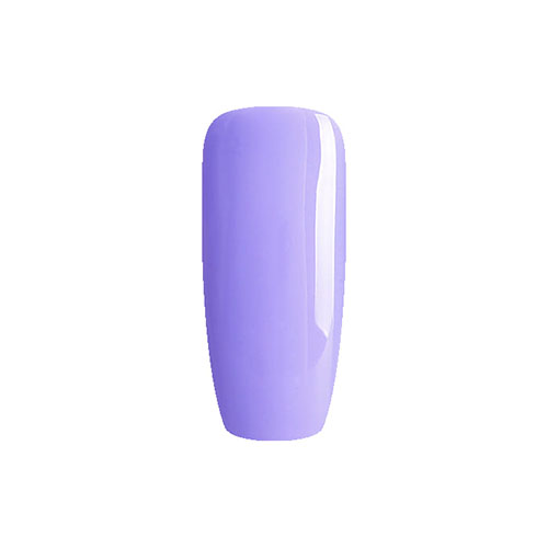 BLUESKY Esmalte Gel 80599 Lila Oscuro