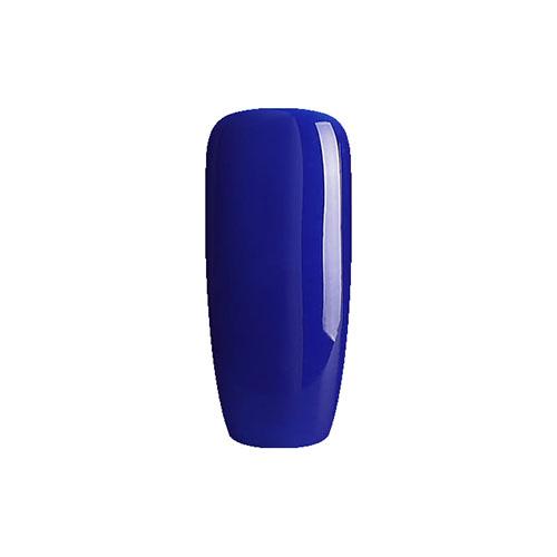 BLUESKY Esmalte Gel CS23 Azul Rey