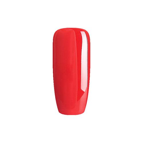 BLUESKY Esmalte Gel DC026 Rojo Italiano