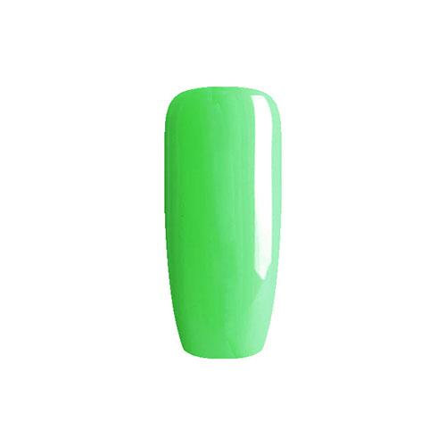 BLUESKY Esmalte Gel DC58 Verde Neón