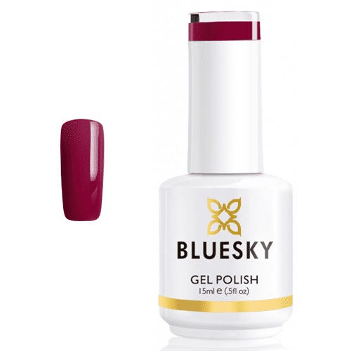 BLUESKY Esmalte Gel MZA841 (CS53)