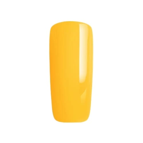BLUESKY Esmalte Gel REFLETION OF YOU- Amarillo cromo