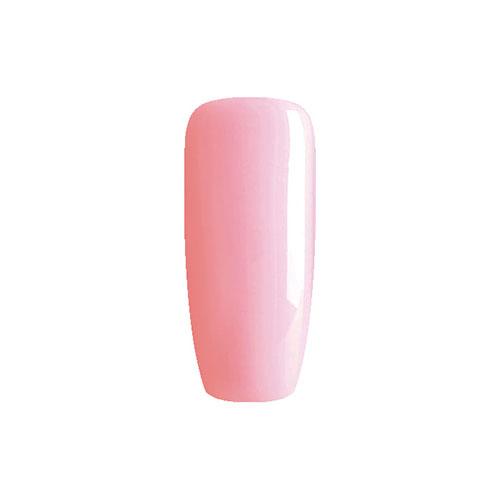 BLUESKY Esmalte Permanente DC59 Rosado Barbie pastel
