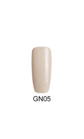 BLUESKY Esmalte permanente - GN05