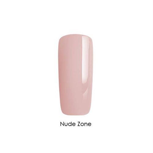 BLUESKY Esmalte Permanente Nude Zone