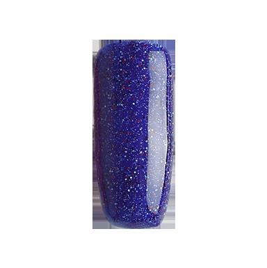 BLUESKY Esmalte permanente - SR51