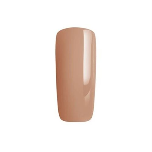 Bluesky Gel Base Ridge Filler 03 PINK NUDE
