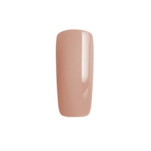 Bluesky Gel Base Ridge Filler 04 NUDE OSCURO