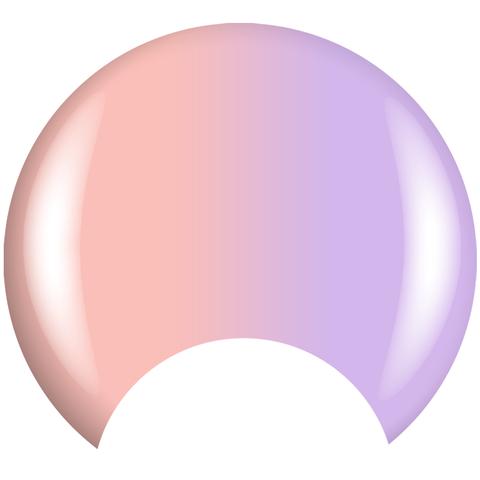 COLOR CLUB Esmalte Gel - Everything´s Peachy
