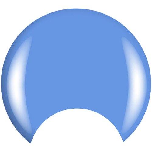 COLOR CLUB Esmalte Gel - Take a Chill Pill (Azul crema)