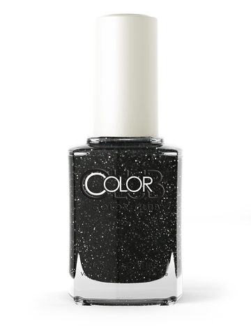 COLOR CLUB ESMALTE TRADICIONAL NAIL LACQUER 1179 DON'T QUIT