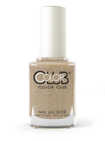 COLOR CLUB ESMALTE TRADICIONAL NAIL LACQUER 1180 TAKE A GAMBLE
