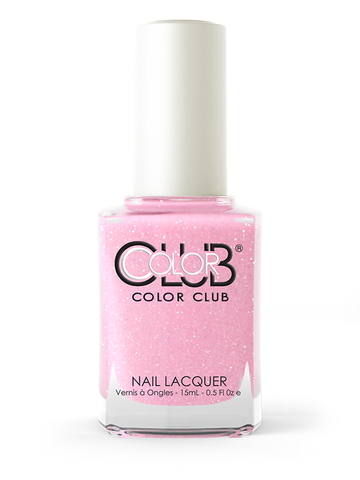 COLOR CLUB ESMALTE TRADICIONAL NAIL LACQUER 1183 LOVE IS CLOSE