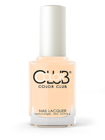 COLOR CLUB ESMALTE TRADICIONAL NAIL LACQUER N33 DISCO'S NOT DEAD