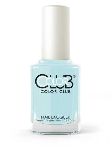 COLOR CLUB ESMALTE TRADICIONAL NAIL LACQUER N36 MEET ME AT THE RINK