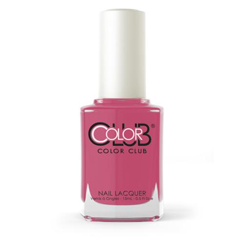 COLOR CLUB Tradicional - All Over Pink (Rosado magenta)