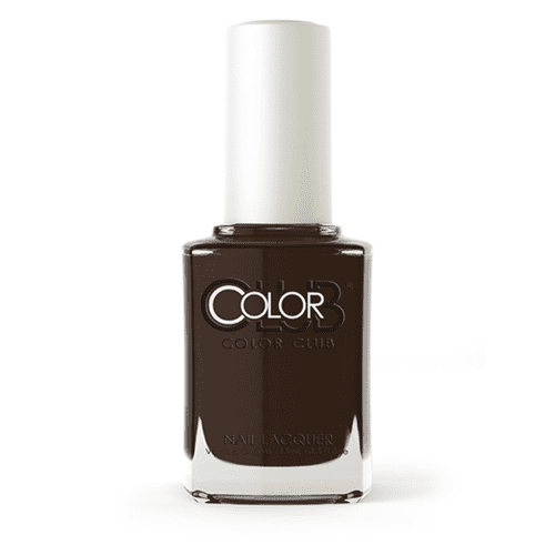 COLOR CLUB Tradicional - Cup of Cocoa (Cafe chocolate)