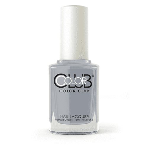 COLOR CLUB Tradicional - Lady Holiday (Gris medio)