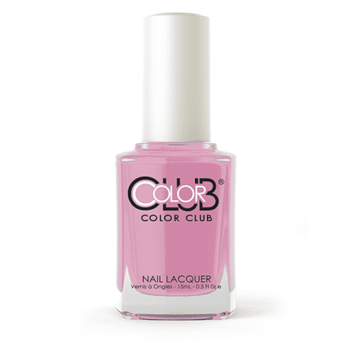 COLOR CLUB Tradicional - Wicker Park (Lavanda)