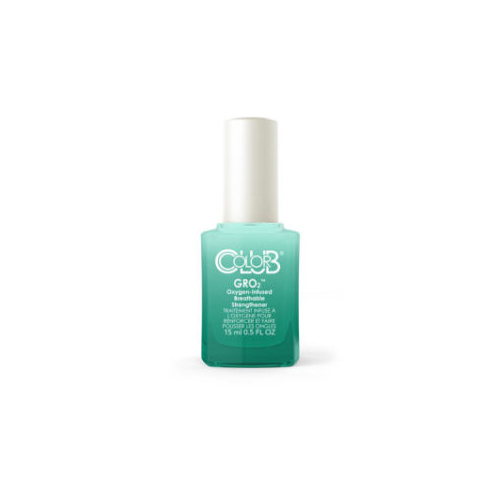 COLOR CLUB Tratamiento GRO2™ Oxygen-Infused