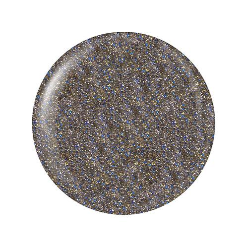 Mani-Q Esmalte Permanente - Cosmic Sand 101 con glitter