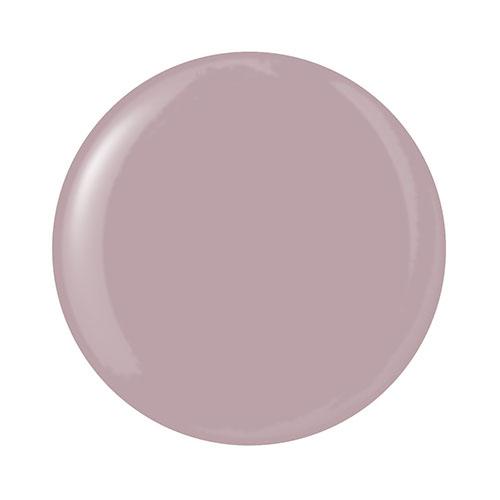 Mani-Q Esmalte Gel - Pink 106