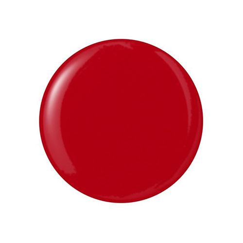 Mani-Q Esmalte Permanente - Red 101