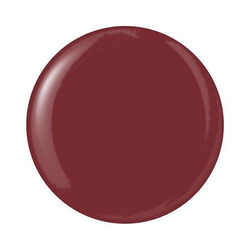 Mani-Q Esmalte Permanente - Red 102 - Rojo