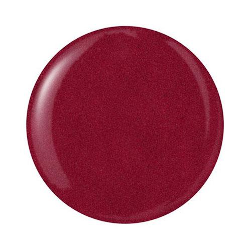 Mani-Q Esmalte Permanente - Red 103