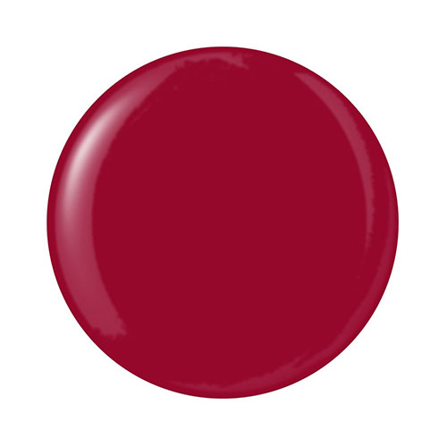 Mani-Q Esmalte Permanente - Scarlet 101 - Rojo escarlata