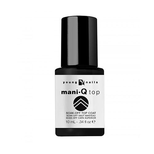 Mani-Q Esmalte Permanente - Top