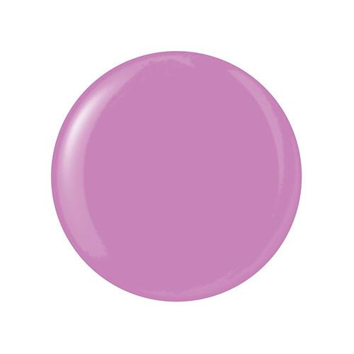Mani-Q Esmalte Permanente - Ultimate Pink  101 Rosado Chicle