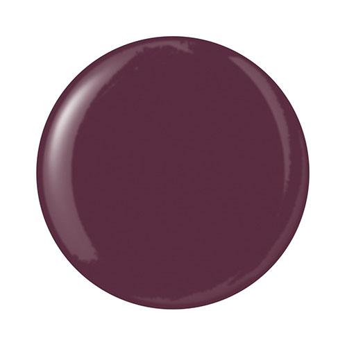 Mani-Q Esmalte Permanente - Violet 101 Cereza