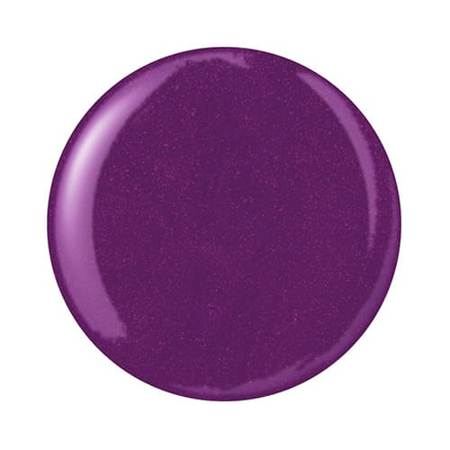 Mani-Q Esmalte Permanente - Violet 102 Morado Metálico