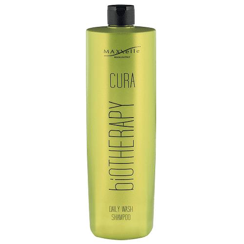 MAXXelle Shampoo Orgánico Para Lavado Diario 1000ml