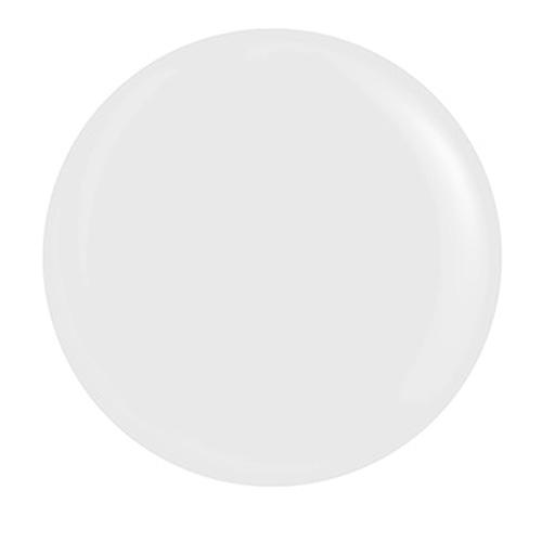 Precision Synergy Gel - White sculptor (blanco)
