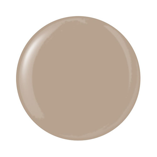 YN COLOR SLICKPOUR 15 GRS - FRESH FACED NUDE BEIGE CLARO