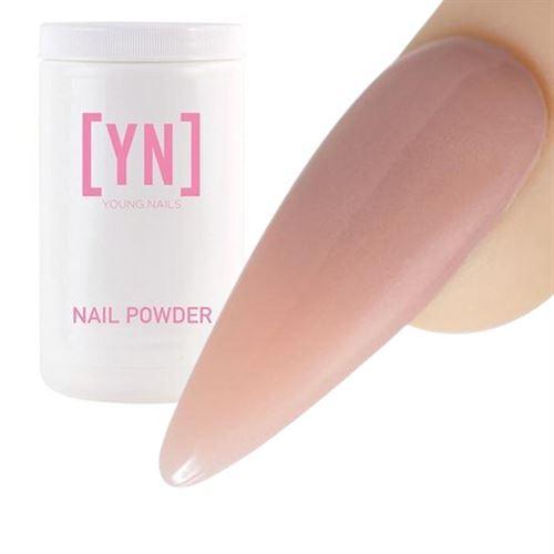 YN Polvo Acrílico Cover Pink 660g