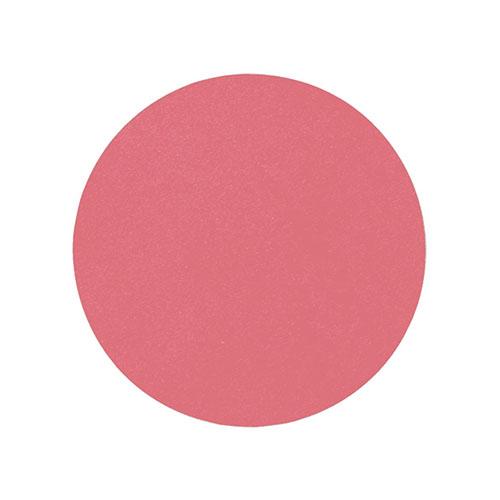 Young Nails Polvo Acrílico con Color 7gr IPP25PI Pop Bright Pink