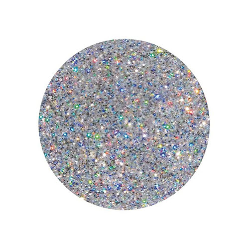 Young Nails Polvo Glitter  7g Hologram