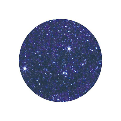 Young Nails Polvo Glitter 7g Purple