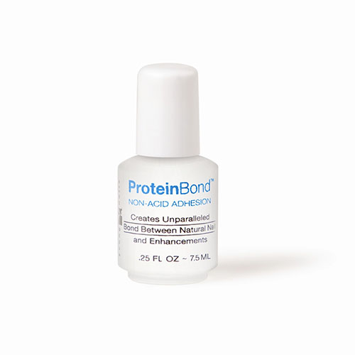 Young Nails - Protein Bond 7.5ml