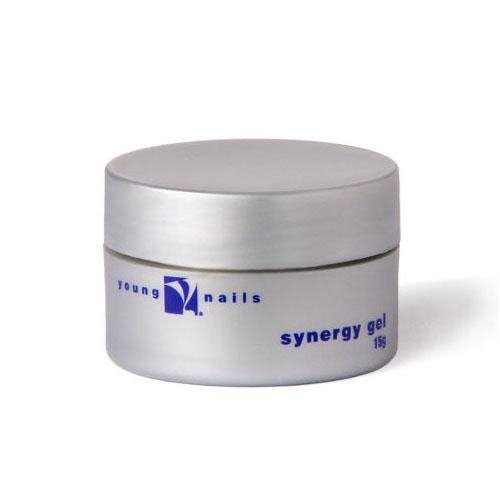 Young Nails Gel Constructor -  Base gel 15 gr